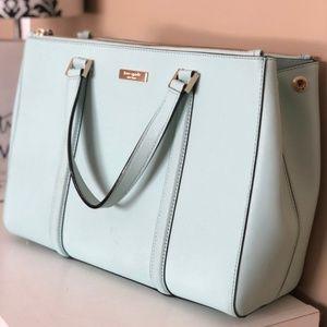Kate Spade Handbag (Medium)